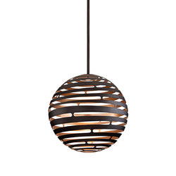 Tango | Illuminazione generale | Corbett Lighting