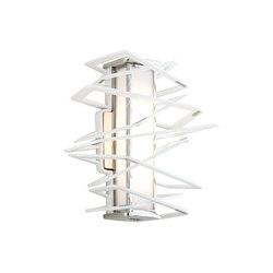 Tantrum | Illuminazione generale | Corbett Lighting