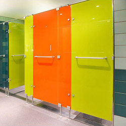 Cabrillant | Shower cubicles | Carvart