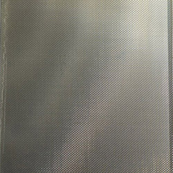 Metallic | Laminated glass | Carvart