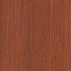 Woods | Composite panels | Carvart