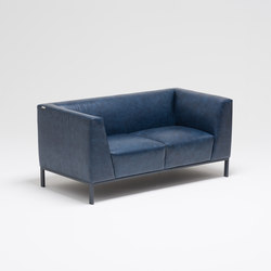 Bolt | Lounge sofas | ERSA