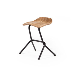 Strain stool | Hocker | Prostoria