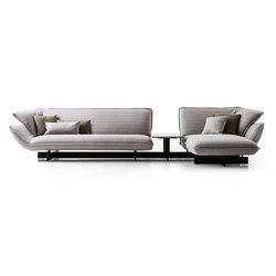 550 Beam Sofa System | Sofas | Cassina