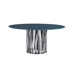 475 Boboli | Tables de repas | Cassina