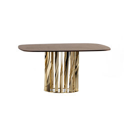 475 Boboli | Dining tables | Cassina