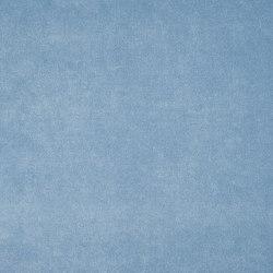 Arona FR Fabrics | Arona - Sky | Vorhangstoffe | Designers Guild