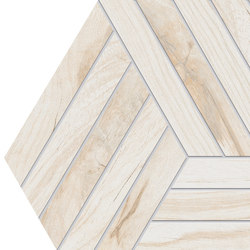 Oak | Floor tiles | AGROB BUCHTAL