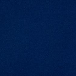 Arona FR Fabrics   Arona - Indigo   Vorhangstoffe   Designers Guild