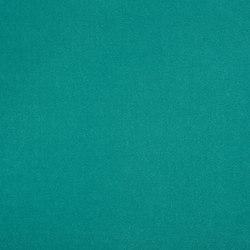 Arona FR Fabrics | Arona - Turquoise | Curtain fabrics | Designers Guild