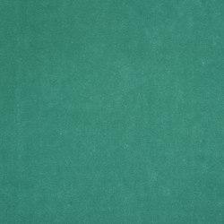 Arona - Ocean | Curtain fabrics | Designers Guild