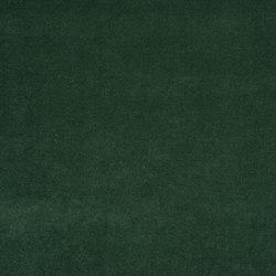 Arona - Fir | Vorhangstoffe | Designers Guild