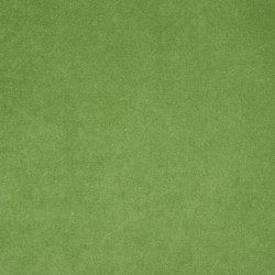 Arona - Leaf | Vorhangstoffe | Designers Guild