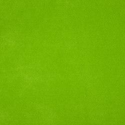 Arona - Grass | Curtain fabrics | Designers Guild