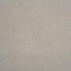 Arona FR Fabrics | Arona - Dove | Curtain fabrics | Designers Guild