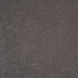 Arona - Granite | Vorhangstoffe | Designers Guild
