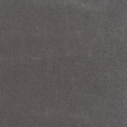 Arona - Graphite | Vorhangstoffe | Designers Guild