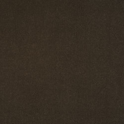 Arona - Slate | Curtain fabrics | Designers Guild