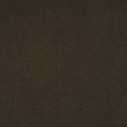 Arona FR Fabrics | Arona - Slate | Vorhangstoffe | Designers Guild