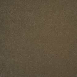 Arona FR Fabrics | Arona - Roebuck | Tessuti tende | Designers Guild