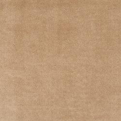 Arona - Hazel | Curtain fabrics | Designers Guild