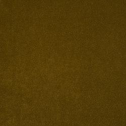 Arona FR Fabrics | Arona - Walnut | Vorhangstoffe | Designers Guild