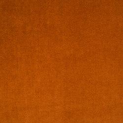 Arona - Terracotta | Tejidos para cortinas | Designers Guild
