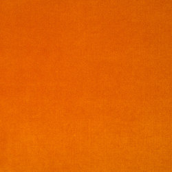 Arona FR Fabrics | Arona - Saffron | Curtain fabrics | Designers Guild