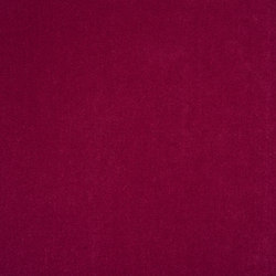 Arona - Cranberry | Vorhangstoffe | Designers Guild