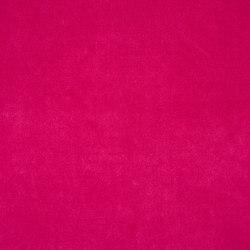 Arona FR Fabrics | Arona - Magenta | Vorhangstoffe | Designers Guild