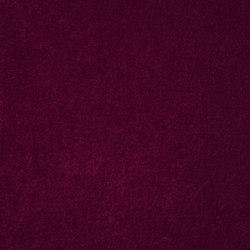 Arona FR Fabrics | Arona - Currant | Curtain fabrics | Designers Guild
