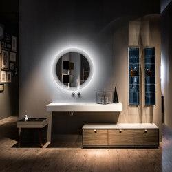 Dama | Meubles lavabos | Artelinea