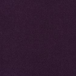 Arona - Aubergine | Tejidos para cortinas | Designers Guild