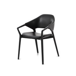 133 Ico | Chairs | Cassina