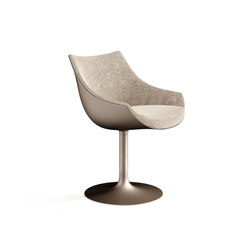 246 Passion | Sillas | Cassina