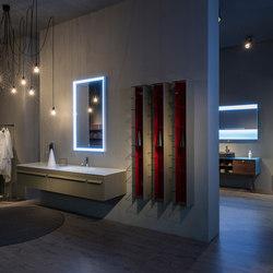 Riga | Waschplätze | Artelinea