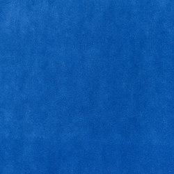Varallo - Cobalt | Tissus | Designers Guild