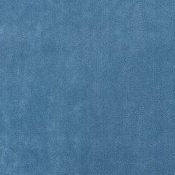 Varallo - Delft | Stoffbezüge | Designers Guild