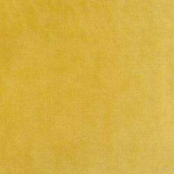 Varallo - Alchemilla | Fabrics | Designers Guild