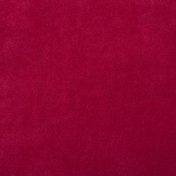 Varallo - Vermilion | Stoffbezüge | Designers Guild