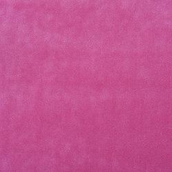Varallo - Fuchsia | Fabrics | Designers Guild