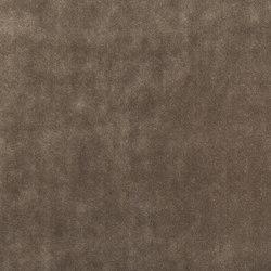 Varallo - Roebuck | Tissus | Designers Guild
