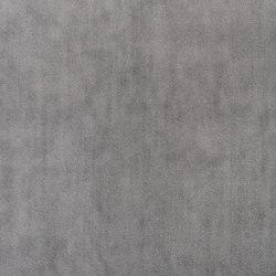 Varallo - Zinc | Fabrics | Designers Guild