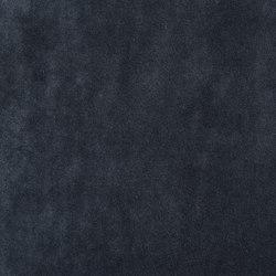 Varallo - Graphite | Fabrics | Designers Guild