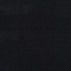 Varallo - Noir | Tejidos | Designers Guild