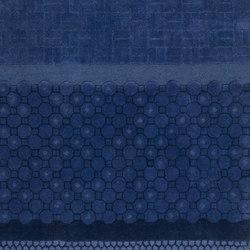 Jie Blue | Alfombras / Alfombras de diseño | Nanimarquina