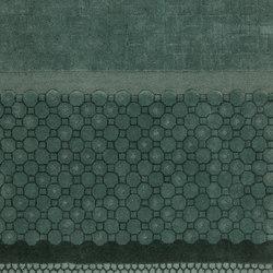 Jie Celadon | Formatteppiche | Nanimarquina