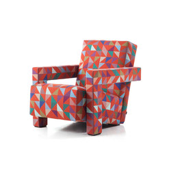 637 Utrecht C90 Limited Edition | Poltrone lounge | Cassina