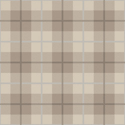 Tartan Ivory | TN6060I | Ceramic tiles | Ornamenta