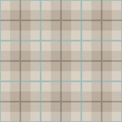 Tartan Pearl | TN6060P | Floor tiles | Ornamenta